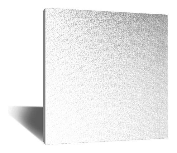 Placas Antihumedad San Carlos - 60x60cm -mod. Piel Naranja