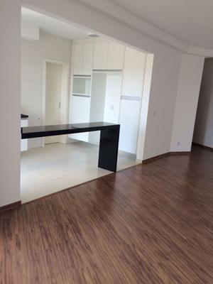 Apartamento Em Centro, Itatiba/sp De 140m² 3 Quartos À Venda Por R$ 770.000,00 - Ap70831