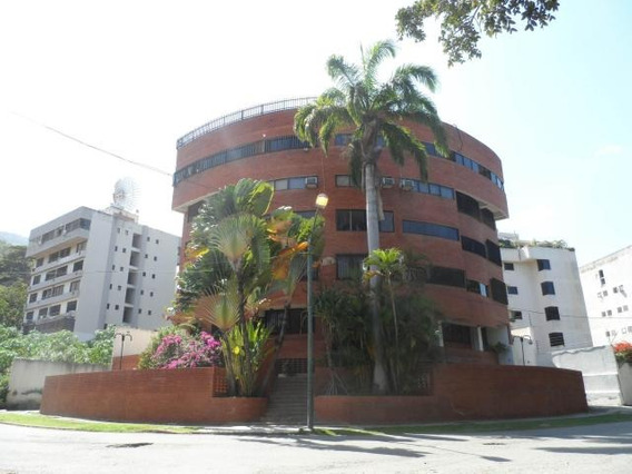 Apartamentos En Venta Caraballeda Jm 18-1036
