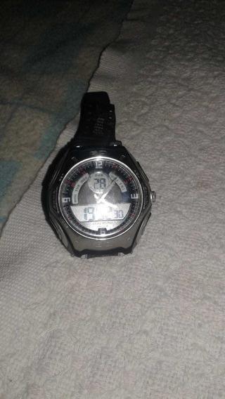 Relógio Mormaii