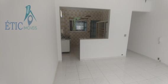 Apartamento - Mooca - Ref: 964 - L-ap429