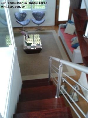 Casa No Condomínio Fechado Palm Tree Indaiatuba - Ca04432 - 2818842