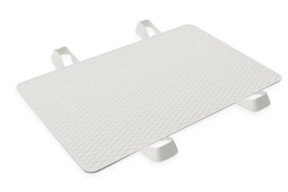 Protector Impermeable Theratransfer Para Colchon Msi
