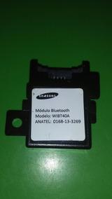 Modulo Bluetooth Original Tv Samsung
