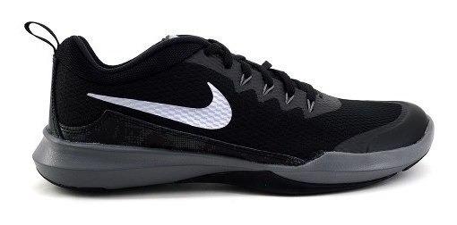 Tenis Nike Para Hombre 924206-003 Negro [nik1922]
