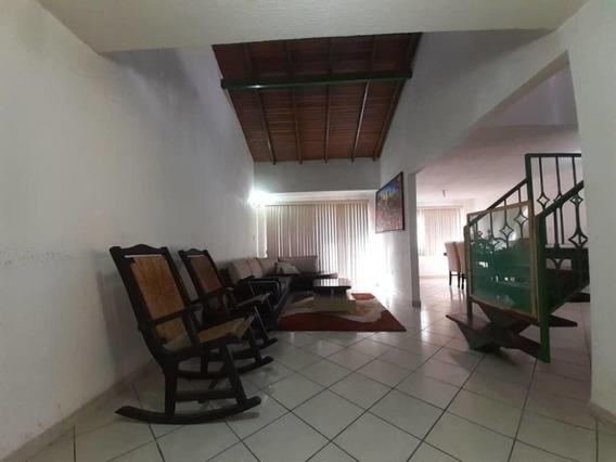 Apartamento En Venta En Yuma, San Diego Cod 20-11962 Ddr
