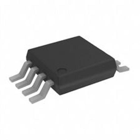 Regulador Linear Adp3336arm-rell7 Smd Kit Com 10