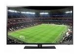 Tv Led 50 Full Hd Sansung