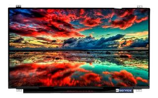 Pantalla Notebook Lenovo V110-14ast Nueva Original 14.0 Slim