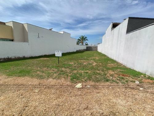 Condomínio Fechado Ao Lado Parque Tia Nair - 24352
