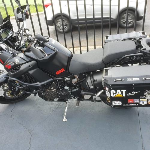 Yamaha  Tenere 1200z 2020