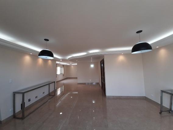 Apartamento De Condomínio Em Londrina - Pr - Ap1993_gprdo