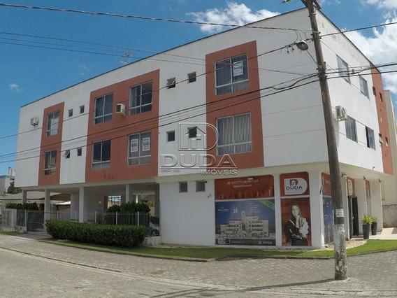 Apartamento - Santa Augusta - Ref: 21138 - L-21138