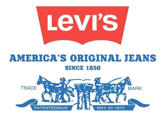 Pantalones Levis De Corderoy Clasicos Vintage Originales