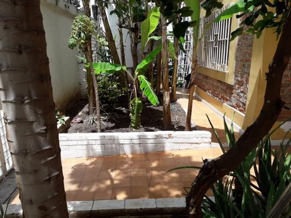 Venta De Casa En Bello Monte Yc 04242319504