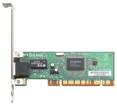 D-LINK DL10028A WINDOWS 10 DRIVERS DOWNLOAD