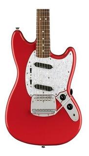 Guitarra Electrica Fender Squier Vintage Modified Mustang