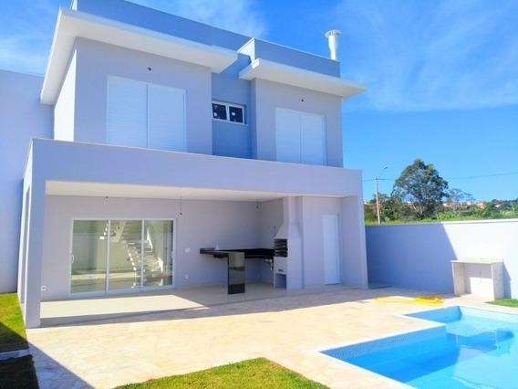 Casa - Ca00298 - 32646727