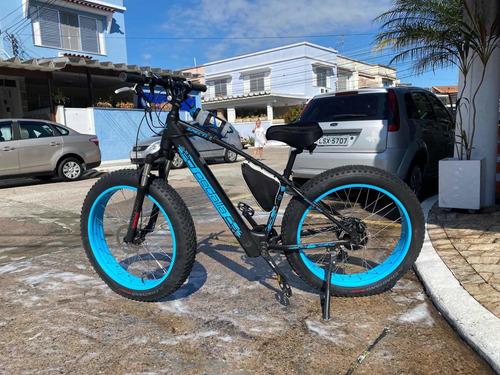 Imagem 1 de 5 de Pedalla Bike
