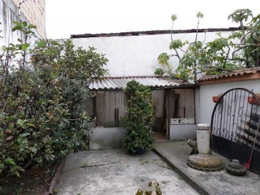 Bodegas En Venta Santa Lucia 90-5843