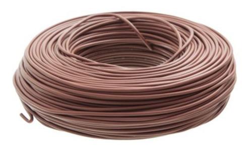 Imagen 1 de 10 de Cable 1.5mm Unipolar Superastic Pirelli Prysmian X100mts