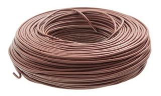 Cable 1.5mm Unipolar Superastic Pirelli Prysmian X100mts