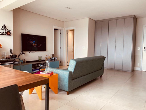 Apartamento - Ap12898 - 69470682