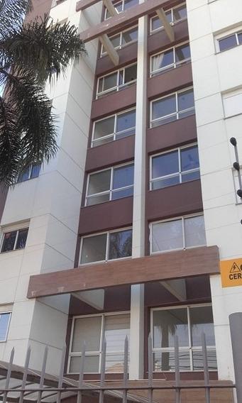 Apartamento Para Venda, 2 Dormitórios, Medianeira - Porto Alegre - 1658