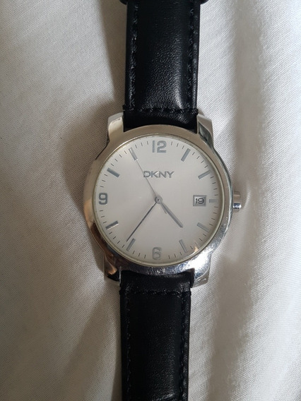 Relógio Dkny - Original