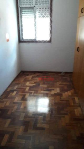 Apartamento Com 3 Dormitórios À Venda, 123 M² Por R$ 250.000,00 - Centro - Sorocaba/sp - Ap1927