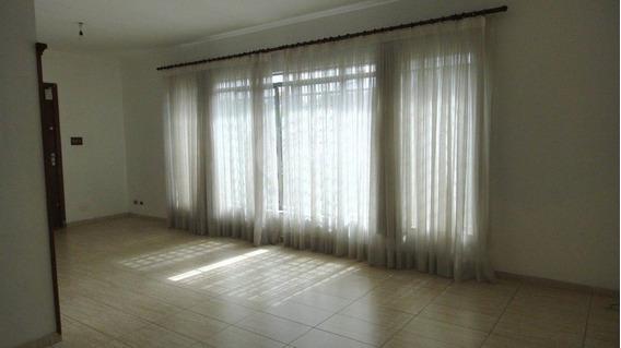 Casa Residencial / Vila Ipojuca - 253-im76517