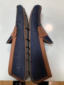 Zapatos Louis Vuitton 100% Originales