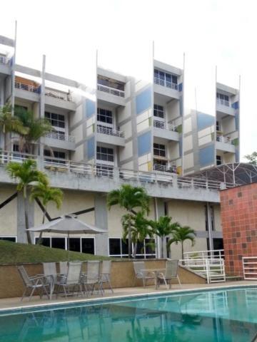 Apartamento Parque Oripoto Rah1 Mls19-1955