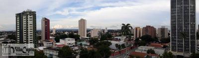 Apartamento Para Venda Em São José Dos Campos, Centro, 2 Dormitórios, 1 Suíte, 1 Banheiro, 1 Vaga - 1607v