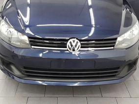 Volkswagen Saveiro 1.6 Gp Ce 101cv Safety