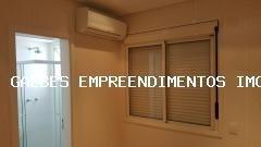Apartamento Para Locação Em São Paulo, Itaim Bibi, 2 Dormitórios, 2 Suítes, 1 Banheiro, 1 Vaga - 2000/1139_1-820163
