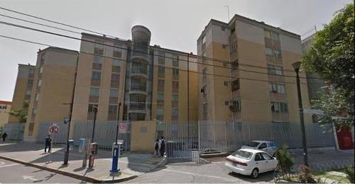 Imagen 1 de 14 de Super Remate Bancario En Reforma 50   Lho