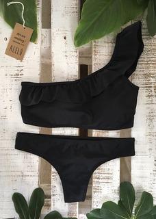 bedd5649a314 Bikini Colaless Para Hombres en Mercado Libre Argentina