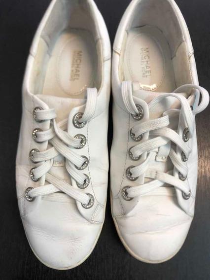 Zapatillas Michael Kors, Originales..!!!!