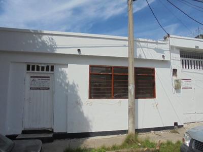 Casas En Arriendo Keneddy 793-161
