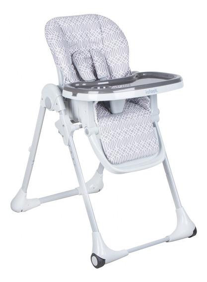 Silla De Comer Bebe Infanti Apetito Tienda Oficial. Cuotas