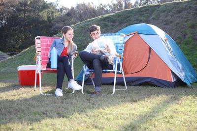 Campamentos De Verano - Colonias - Parroquias- Scouts