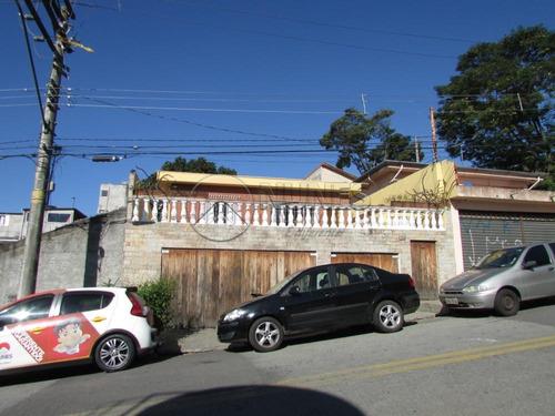 Casas - Ref: V06749
