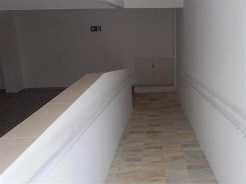 Imagem 1 de 19 de Apartamento - Venda - Vila Tupi - Praia Grande - Dna1445