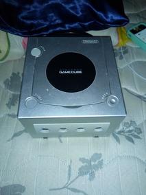 Gamecube Com Defeito