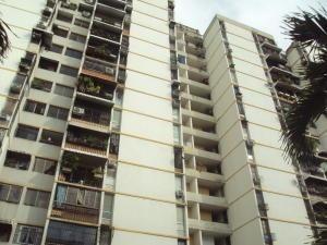 Apartamento Venta Maracay Mls 19-15308 Ev