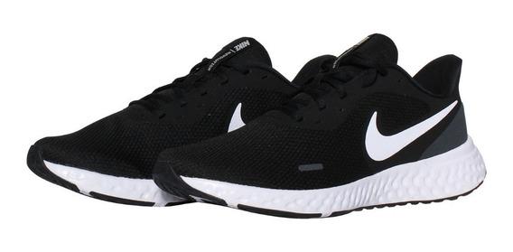 Tênis Nike Original Lançamento Revelation 5