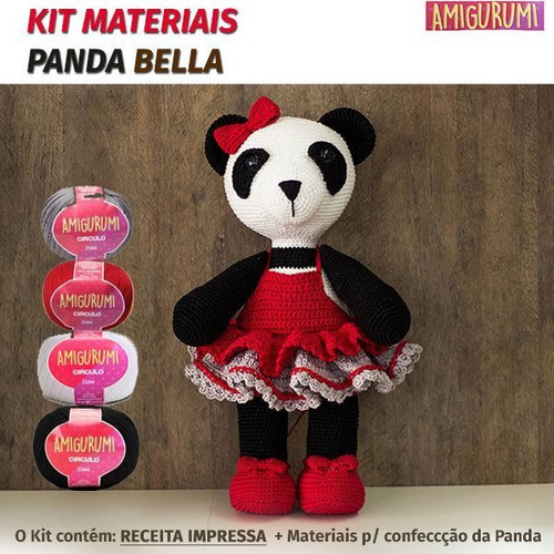Disney Minnie mouse amigurumi crochet by Babycrochetcraftsy ... | 500x500
