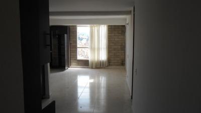 Apartaestudio En Arriendo Buenos Aires Cód 3335