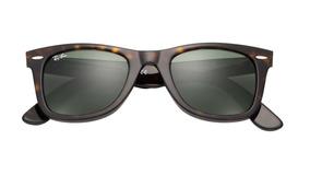 1660b80083 Oculos Ray Ban Barato De 15 Reais - Óculos no Mercado Livre Brasil